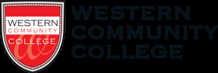 Western Community College